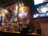 AJ's Bar (Alan Jackson)